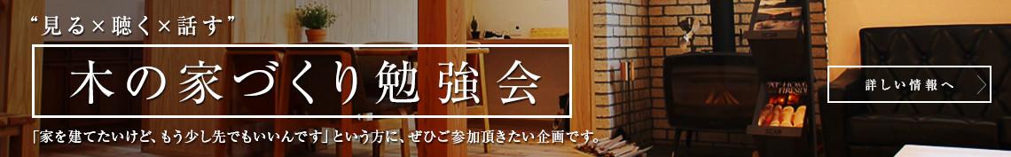 bnr__study