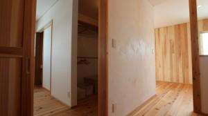 2階ホール (1140x760)