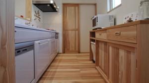 キッチン (1140x741)