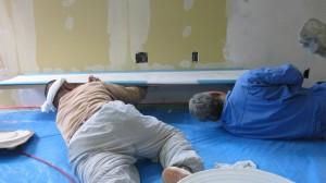 漆喰塗り (1140x855)