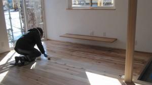 床塗装 (1140x855)
