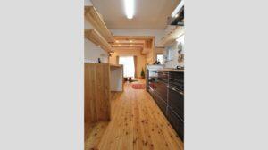 キッチン (425x641)