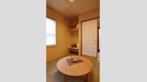 和室 (416x641)