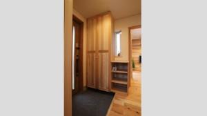 玄関 (426x641)