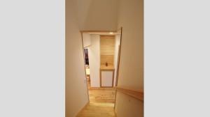 階段 (427x641)