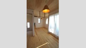 2F個室2