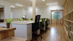 事務所 (1)