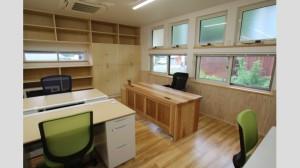 事務所 (2)
