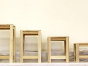 【イベント】初心者から参加できる 木工DIY教室 in夏休み♪