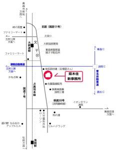 案内図-3