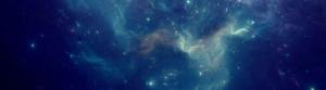 slider_bkg_nebula.jpg